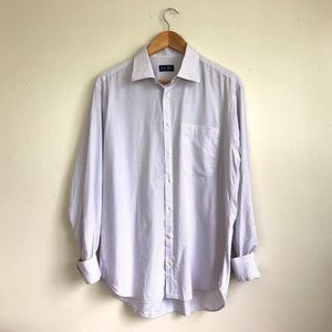 Gitman Button Down